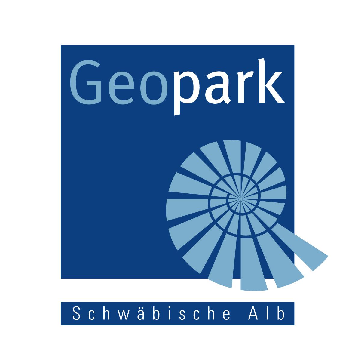 Geopark logo cmyk 2015