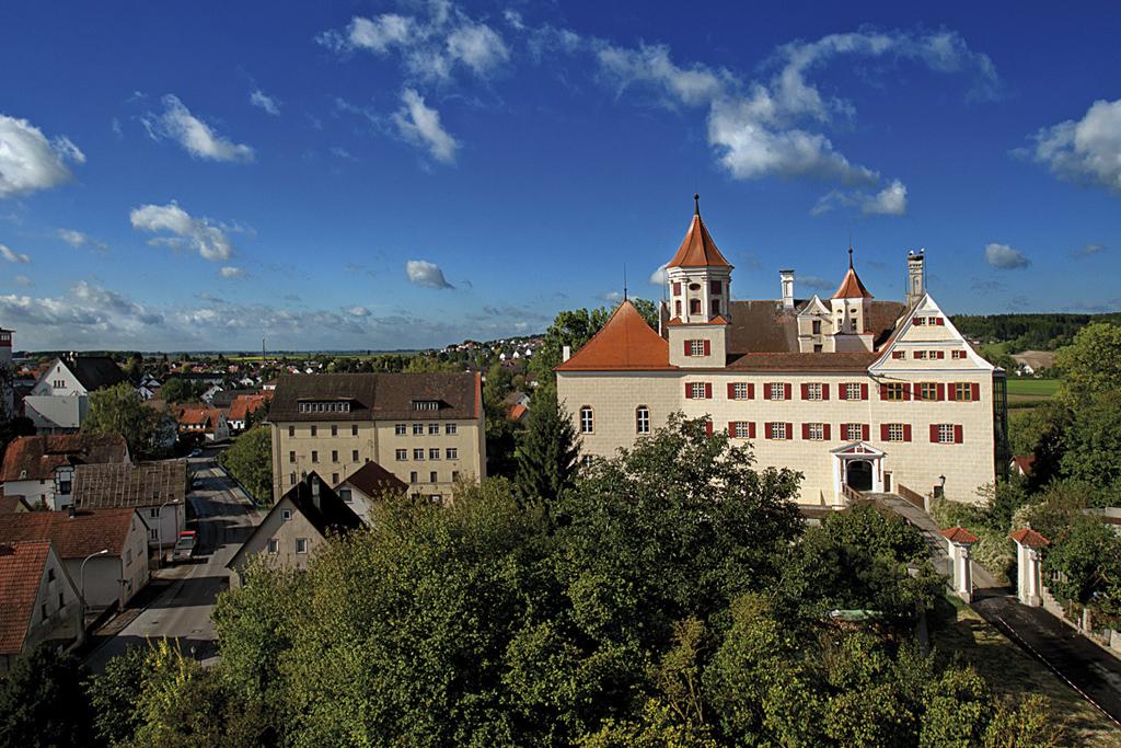 SchlossBrenz