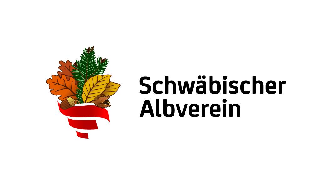 SchwbischerAlbverein