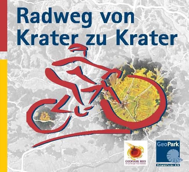 logo Krater Einschub