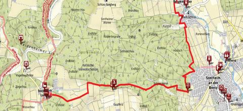 albschaeferweg-1.-_alle Tourdaten