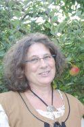 Märchenerzählerin Elke Keck