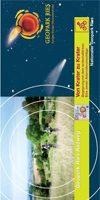 Krater zu Krater-Radweg
