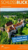 Schlossblick 2020
