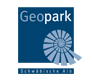 Unser Partner GeoPark