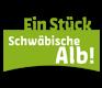 Unser Partner Schwäbische Alb!